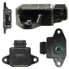 Throttle Position Sensor AIRTEX 5S5504 fits 00-04 Kia Spectra 1.8L-L4