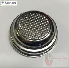 Saeco Silicone Tuyau 8x5 y compris un nouveau Original Filtre à eau TOP//a19