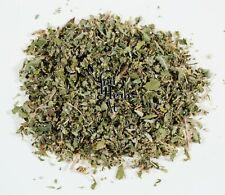 Damiana Dried Leaves  Loose Herbal Tea 75g - Turnera Diffusa