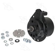 A/C Condenser Fan Motor   Four Seasons   35656