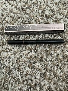 Mary Kay Shadow & Line Eye Duo Frosted Fig 028407 NEW in BOX