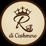 RE DI CASHMERE
