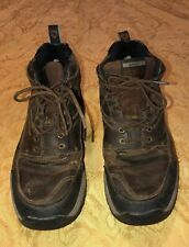 ARIAT ATS Terrain Boots Riding Hiking Work 10002182(34524) Mens Size Us 12D