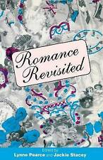 Romance Revisited.-ExLibrary