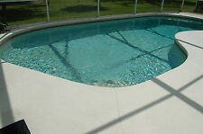 4912 Orlando villa rentals 4 bedroom home with pool in Kissimmee Florida