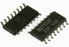 BU1924F Original New Phillips Integrated Circuit