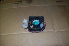Sunon KD1208PTS2-6 Used working Fan