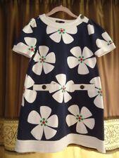 Gap kids girls dress - size M(8 )