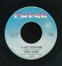 45tk-Northern Soul-CHESS 2005-Denise LaSalle