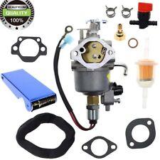 Carburetor Carb For Onan Cummins Microquiet 4000 Watt 4KYFA26100 P K Generator