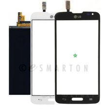 OEM LG Optimus L90 D405 D410 D415 LCD Display Touch Screen Digitizer Glass USA