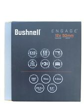 Bushnell Engage 12 X 50mm