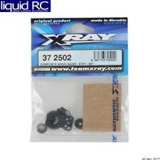Xray 372502 composite servo saver - stiff - set