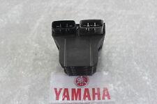 Yamaha YZF R1 RN12 Steuerbox Régulateurs électrique #R8060