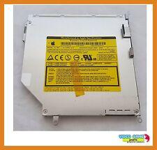 "DVD+RW Apple MacBook Pro A1260 15""(Principio 2008) Model:UJ-867 P/N:678-0563A"