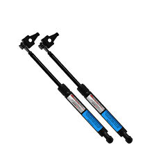 Qty 2 6232 Fits Lexus SC430 2000 to 2010 Front Hood Lift Supports