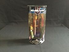 Babylon 5 Cpt. John Sheridan Limited Edition Collector'S Series