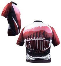Équipements pour cycliste taille XXL