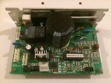 YORK INSPIRATION ADVANTAGE TREADMILL MODEL-51066 ( MOTOR CONTROLLER BOARD )OTAM