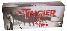 """The Tingler"" lifesize Prop Replica Vincent Price 1959"
