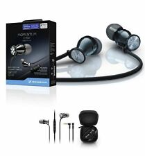 Official Sennheiser M2IEg Momentum In Ear Headphones For Android Devices Samsung