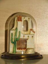 "+# A015997_05 Goebel Archivmuster Olszewski Miniaturdisplay ""DeGrazia"" 948D"