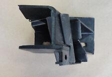 84-96 Corvette Removable Hatch Roof Interior Storage Bracket LH 02849