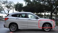 Neu Original BMW X1 F48 M-SPORT Vordere Abdeckung Radlauf Grundiert Rechts