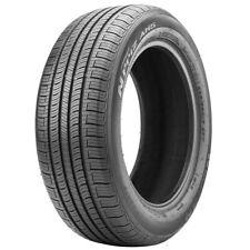 1 New Nexen N'priz Ah5  - 215/60r17 Tires 2156017 215 60 17