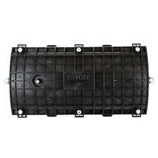 *NEW* PREFORMED LINE PRODUCTS COYOTE 8006951 IN-LINE RUNT CLOSURE
