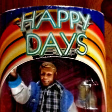 """Happy Days """"Richie� 1997 Target Exclusive Limited Collector Doll 1997, 8"""", Nib"""