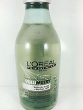 Verdickende/Volumengebende Shampoos & Spülungen Expert mit 201-300 ml Größe