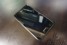 Used At&t Samsung Galaxy Note Black* Sgh-1717 Android Smartphone Parts Or Repair