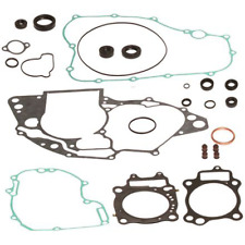 Complete Gasket Kit For 2007 Kawasaki KX250F Offroad Motorcycle Pro X 34.4336