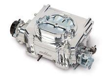 NEW Holley Carburetor Street Demon 1900 Performance 625 CFM Electric Choke