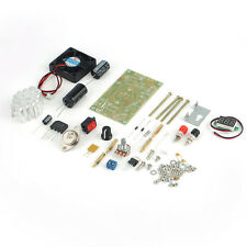 1 x LM338K 3A Adjustable Step Down Power Supply Module DIY Kits Components FH4