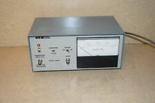 ENI Puissance Systems Modèle EMB 2K 250 Puissance Mètre
