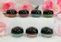 New Shiseido The Makeup Hydro Powder Eye Shadow Various Colors You Choose Shade
