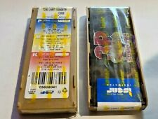 T290 LNMT 100405TR IC808  ISCAR *** 10 INSERTS *** FACTORY PACK ***