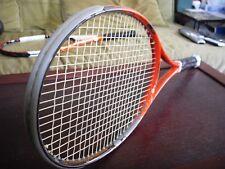 "Head Youtek IG Radical MP Tennis Racquet Size 4 5/8"" / L5 - EUC (no grip)"