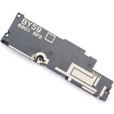 Loud Speaker Buzzer Ringer Sound Module For Sony Xperia XA1 G3116 G3112 G3121