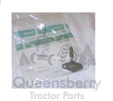 International Harvester B434 B414 B450 B 434 414 450 ignition key genuine Lucas