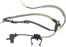 ABS Wheel Speed Sensor Front Right for 04-010 Toyota Sienna 89542-08030 als643