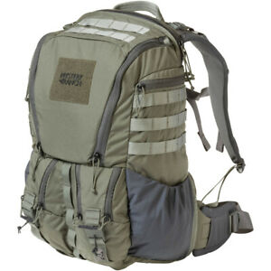 Mystery Ranch Rip Ruck 32 Backpack-Foliage-Small/Medium