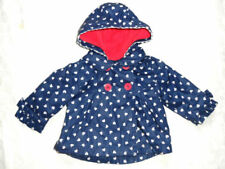 Mothercare Spring Coats, Jackets & Snowsuits (0-24 Months) for Girls
