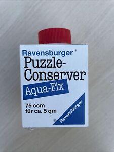 Ravensburger Puzzle Conserver