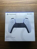 Sony PlayStation 5 DualSense Wireless Controller - Brand New In Box