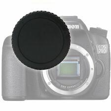 Cámara SLR D-Cuerpo Neopreno Estuche Petaca Bolso Xl Para Canon EOS 1Dx Mark III Mk 3