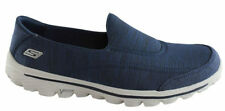 Blue Athletic Shoes for Women