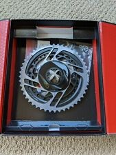 SRAM RED AXS Direct Mount Chainring Set, 12-Speed, 48/35t